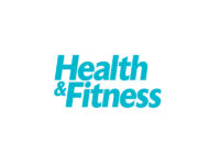health-and-fitness-logo