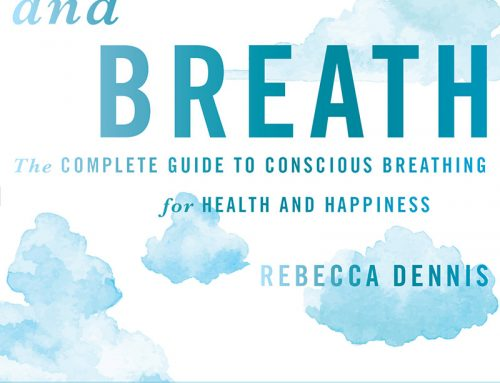 And Breathe Hits Amazon US