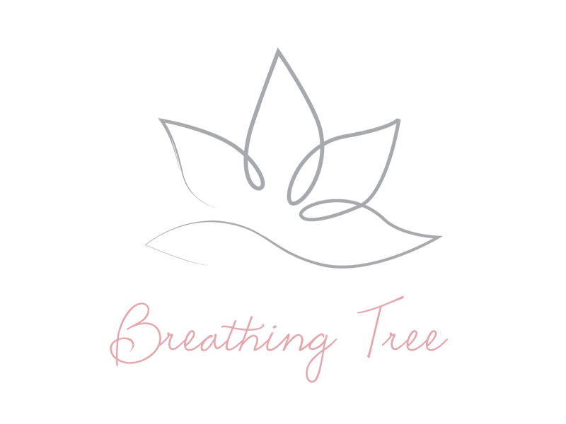 Transform Yourself! Transformational Breath Interview by Indaba Yoga London with Rebecca Dennis