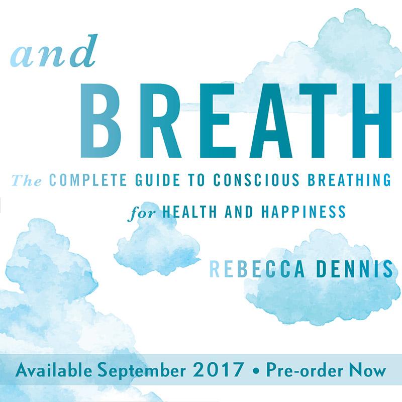 And Breathe Hits Amazon US