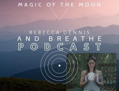 Lunar Living : Working With The Magic Of The Moon Cycles